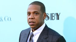 Rapper Jay-Z changes his name, again