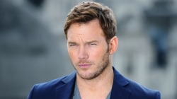 TODAY loves ... Chris Pratt