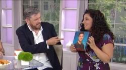 'Bachelorette' recap: Craig Ferguson weighs in on Bryan's mom