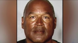 Who Will Testify at O.J. Simpson's Parole Hearing Thursday?