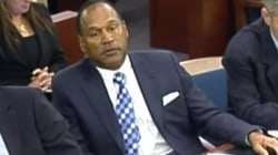 Prosecutor Discusses O.J. Simpson's Parole Hearing