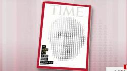 Inside Obama WH plan to thwart Putin's election plot