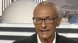 Podesta: Trump doesn't understand the role of Attorney General
