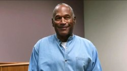 O.J. Simpson 'did himself no favors yesterday,' legal correspondent says