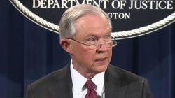 Sessions contact with Russia under new scrutiny