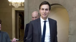 Does Jared Kushner's statement offer clarity?