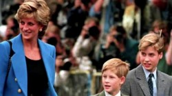 Princess Diana Documentary: Through the Eyes of Her Children