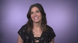 Mandy Moore talks most emotional 'This Is Us' scenes