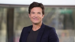 Jason Bateman talks about his new Netflix crime drama 'Ozark'
