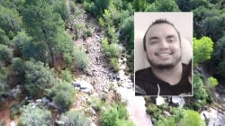 Body of flash flood victim in Arizona has likely been found