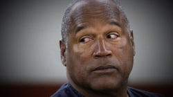 O.J. Simpson parole hearing nears: What happens if he goes free?