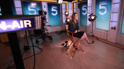 Look at Savannah Guthrie's most memorable moments on her 'Savannahversary'!