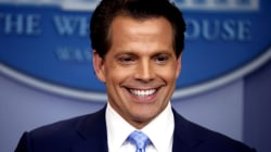 Anthony Scaramucci is 'a street fighter' like Trump, analyst says