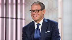 Daniel Silva talks about 'House of Spies' and upcoming TV series