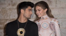 'Who Knew?' about rockers and models: Play along with Hoda and Kathie Lee