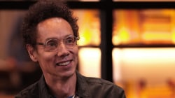 Malcolm Gladwell talks 'Revisionist History' podcast, the mood in America … and fries