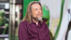 Fired Kermit the Frog puppeteer: It was 'a huge shock'