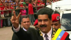 Opposition Leaders Arrested Amid Venezuela's Economic and Political Chaos