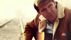 Country Music Singer Glen Campbell Has Died