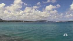 Tiny Island of Guam in the Crosshairs of U.S.-North Korea Crisis