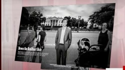 NYT Mag looks at Breitbart and the White House