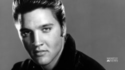 40 Years After Elvis Presley's Death, Fans Gather at Graceland