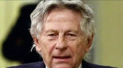 Judge denies Roman Polanski sexual assault victim's plea to drop case