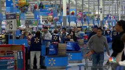 Walmart and Google Team up to Take on Amazon
