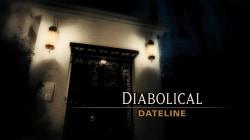 Dateline Episode Trailer: Diabolical