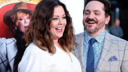 TODAY loves ... Melissa McCarthy
