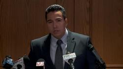 FBI Stops Oklahoma City Bank Explosion Plot