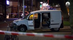 Concert in Rotterdam Canceled After Terror Threat Tipoff