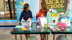 Back to school tips and tricks to save money: What to buy now and later