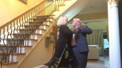 See the sweet slow-dancing videos TODAY viewers sent in to Hoda