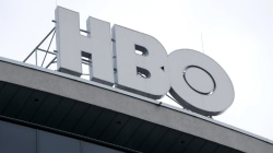 New hack attack targets HBO's Twitter account