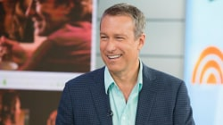 John Corbett on new film 'All Saints,' 'Sex and the City' sequel