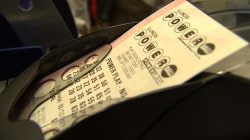 Powerball jackpot soars after nobody matches all numbers again