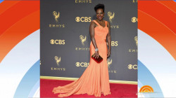 Kathie Lee and Hoda critique Emmy red carpet fashion