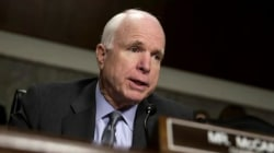 The Reasoning Behind McCain's Opposition To Graham-Cassidy