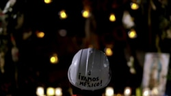 Frantic Search Underway After a Week of Earthquakes in Mexico