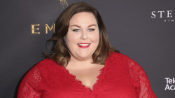 Chrissy Metz on the 1 question she wishes people would stop asking