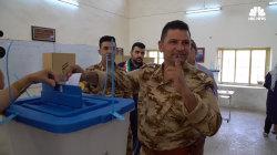 Iraqi Kurds Head to the Polls in Historic Referendum Vote