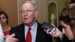 Full Alexander Interview: Regular Order for Obamacare Fixes?