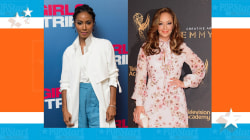 Jada Pinkett Smith responds to Leah Remini's Scientology allegations