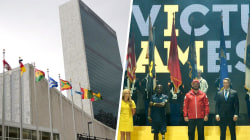 What's next: Trump to address UN, Invictus Games begin
