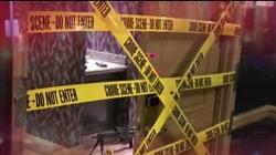 Police Revise Las Vegas Shooting Timeline — Again