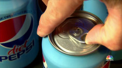 Class Actions Lawsuits Filed Against U.S. Diet Soda Producers