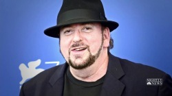 Report: 38 Women Accuse Director James Toback of Sexual Harassment