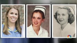 Those Who Serve: Family Business Becomes Nursing Legacy
