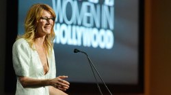 Laura Dern Praises 'Extraordinary Bravery' of Women Speaking Out on Sexual Assault